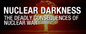 Nuclear Darkness | Consequences on nuclear weapon explosion